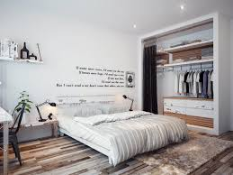decorating a bedroom with white walls ideas pictures teen decor in