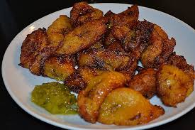 cuisiner des bananes cuisiner la banane plantain beautiful bananes frits high definition