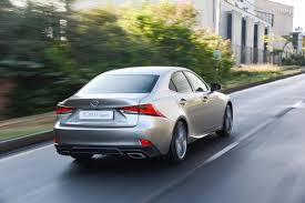 lexus lfa price za lexus is 2017 first drive cars co za