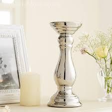 vintage tea light u0026 candle holders live laugh love