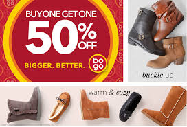 payless womens boots clearance payless sale buy one get one 50 31 all