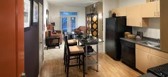 Legacy Homes Floor Plans 1 Bedroom Apartments In Plano Tx Mattress