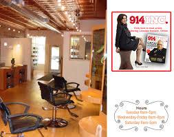 shine salon spa westchester new york ossining ny wax hair