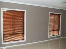 Window Blinds Melbourne Timber Venetian Blinds Melbourne 3a Blinds