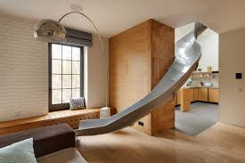 Stair Designer by Designing Stairs What To Know For Your Home And How To Get It Right