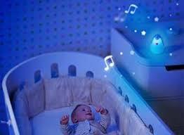 veilleuse chambre bébé quelle veilleuse musicale choisir pour bébé ma veilleuse bebe mvb