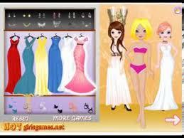 jeux de fille friv cuisine juegos miniclip y8 friv kizi jeux oyunlar pageant