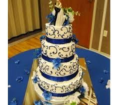 wedding cakes for northwest arkansas heavenly custom cakes