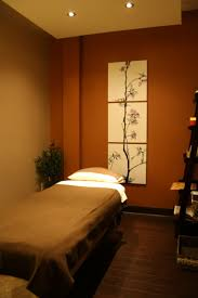 34 best spa therapy room images on pinterest massage room