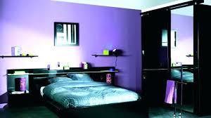 chambre a coucher violet et gris couleur chambre coucher les meilleures id es pour la couleur chambre