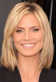 2015 summer hairstyles for 52 yo female easy wash and go hairstyles medium layered hairstyles 3 hair