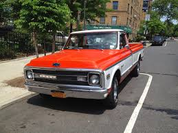 nyc hoopties whips rides buckets junkers and clunkers memorial
