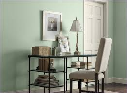 living room awesome paint gloss chart behr wall paint shades of