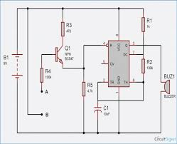 marvellous home alarm system wiring diagram gallery wiring