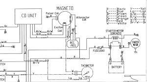 wiring diagram yamaha outboard motor wiring schematics 50