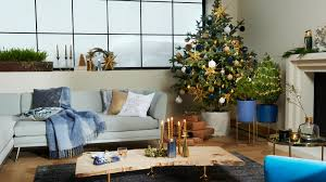 easter 2017 trends top 5 christmas trends 2017 u2013 30s magazine