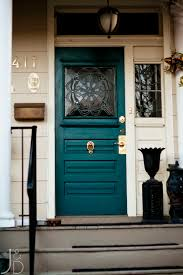 Home Decor Colors by Teal Front Door Paint By Dulux Front Door Colours Home Decor