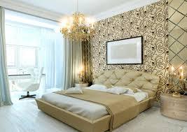 bedroom wall patterns bedroom wall designs for master interior design decor in pakistan