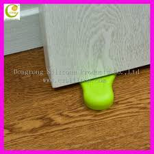 Magnet Laminate Flooring Magnetic Shower Door Stopper Magnetic Shower Door Stopper