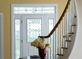 paints u0026 exterior stains goldfinch white trim and finches