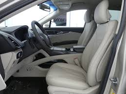 lexus financial services cedar rapids iowa new 2017 lincoln mkx select sport utility near athens 17mx10