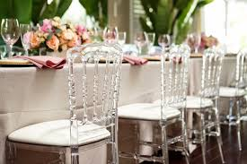 wedding chair rentals chair rentals for weddings wedding and event rentals in the black