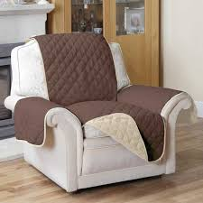 Chair Protector Covers Reversible Furniture Protector Sofa U0026amp Amp Furniture Cover