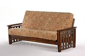 cheap twin futon frame find twin futon frame deals on line at
