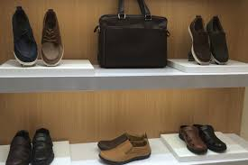 Harga Sepatu Wakai Taman Anggrek sepatu wakai taman anggrek 101 shoes diskon 20 selected items di