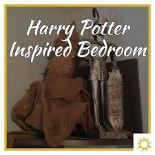 harry potter bedroom ig jpg