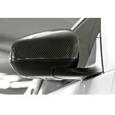 nissan 370z carbon fiber hood compare prices on 370z carbon fiber online shopping buy low price
