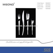 wholesale 18 10 stainless flatware online buy best 18 10