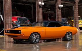 1969 dodge challenger 1969 dodge challenger rt custom by 4wheelssociety on deviantart