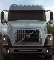 led lights for semi trucks bluhm enterprises
