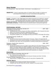 free resume template for graphic designers illustrator amp eps