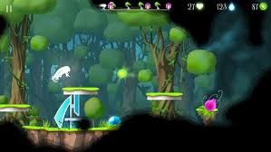 flora sky apk free flora and the darkness android apps on play