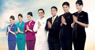 airline cabin crew which airlines the best cabin crew traveltalk