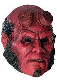 halloween mask for sale collection halloween masks for sale pictures cheap psy halloween