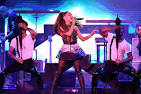 Image result for related:https://www.iheart.com/artist/ariana-grande-678625/ ariana grande