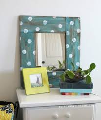 Mirror Decor Ideas