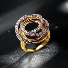 large gold rings images Big rings design images jpg