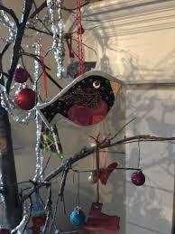 christmas create whimsy