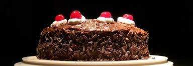 Order Cake Online Carlos Cake Shop Sarjapur Bellandur Marathahalli Order Cake Online