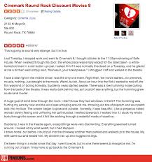 uhpinions u2013 funny reviews from amazon yelp etc u2013 real