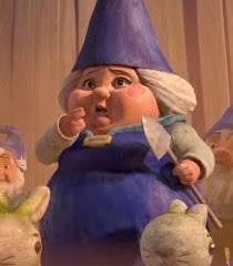 voice lady bluebury gnomeo u0026 juliet voice actors