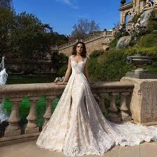 corset wedding dress vestido de noiva 2017 gown chagne lace country corset