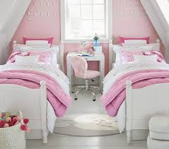 Catalina Bedroom Furniture Catalina Bed Pottery Barn Kids