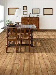 8mm Or 12mm Laminate Flooring Laminate Floors Ivc Us Tarkett Armstrong Flooring Store