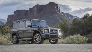 mercedes g65 amg specs 2016 mercedes amg g65 us spec front hd wallpaper 5