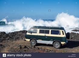 volkswagen westfalia 4x4 vw camper beach stock photos u0026 vw camper beach stock images alamy